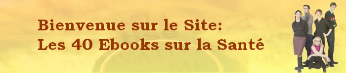 http://ebooks.sur.la.sante.free.fr/5ebooks/1/images/40%20ebooks..jpg